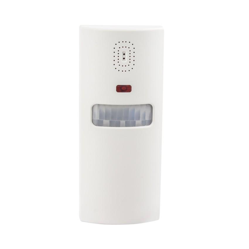 alarma-con-sensor-infrarrojo-1.jpg