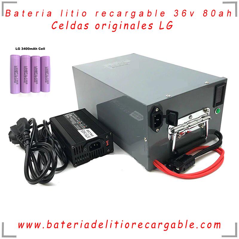 Bateria Litio 36v 80ah.jpg
