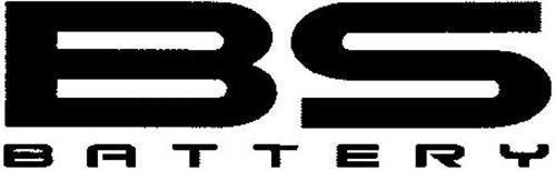 bsbatterylogo.png