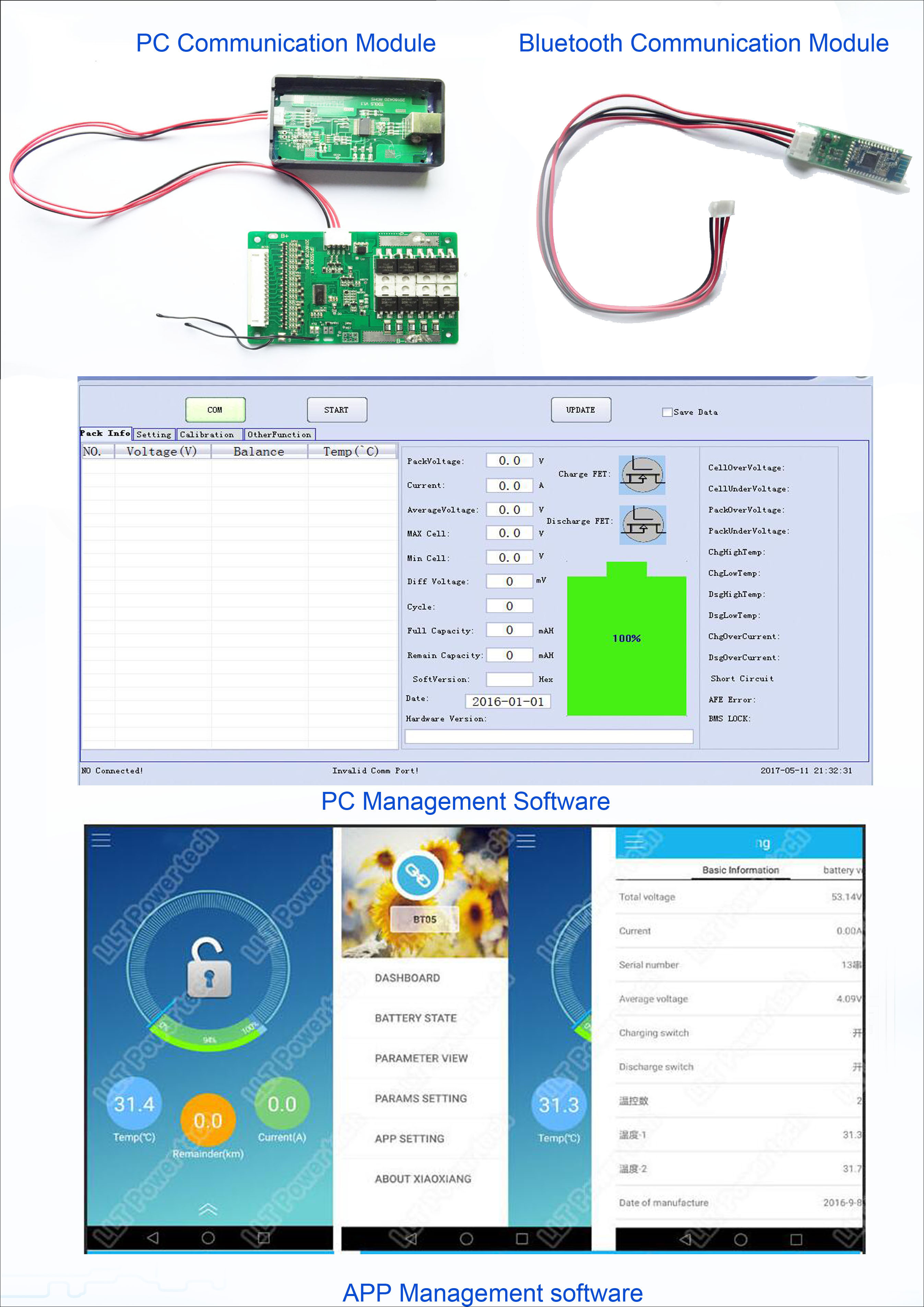 PC-and-APP-1.jpg