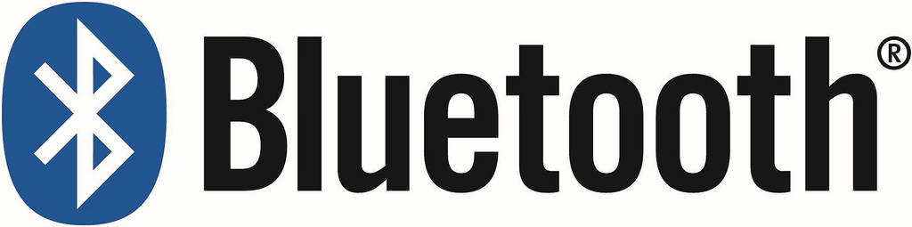 Logo bluetooth.jpg