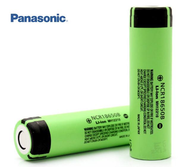 Logo celdas Panasonic.jpg