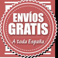 envio_gratuito.png