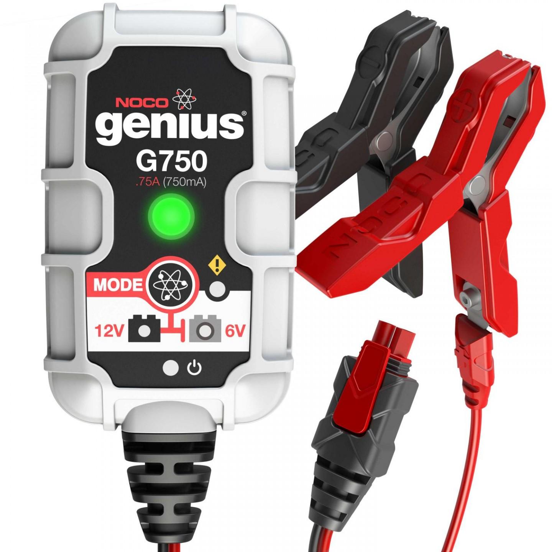 NOCO-Genius-G750-6V_12v.jpg