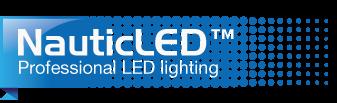 NauticLED-Logo.png