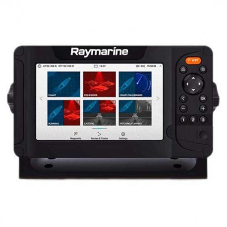 raymarine-element-7.jpg