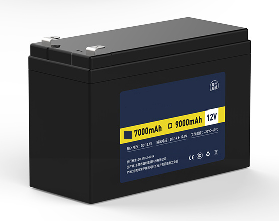 Bateria super li-ion 12v-7ah-2.jpg