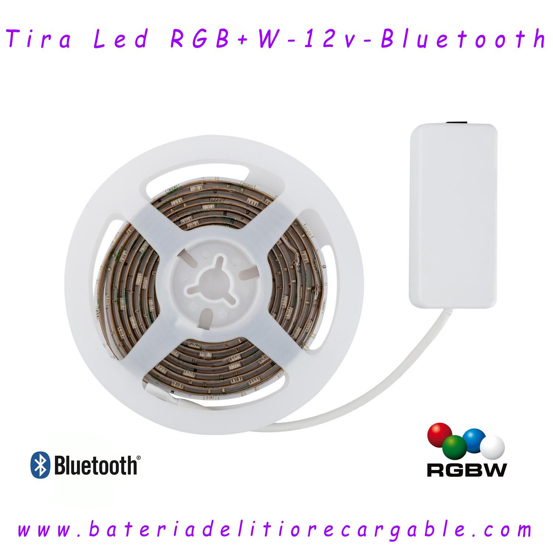 tira-led-bluetooth-12v-30ledm-2m-rgbw-ip
