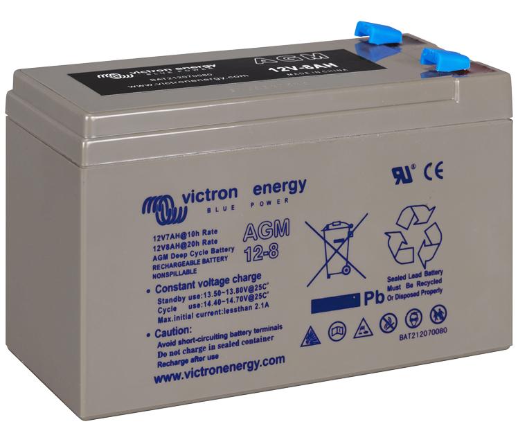 bateria-agm-12-8-1.jpg