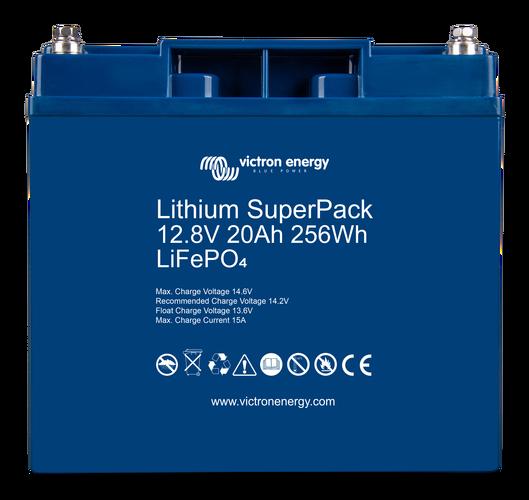 Bateria SuperPack 12-8V 20Ah.png