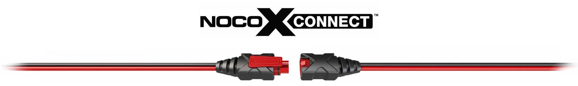 X-Connect-NOCO-genius-interchangeable-ba