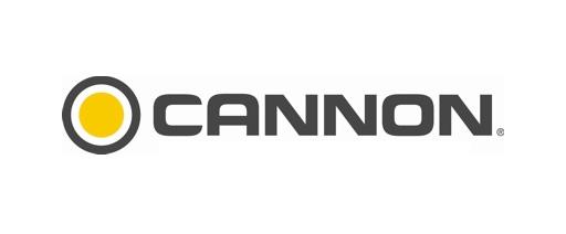 cannon-logo.jpg