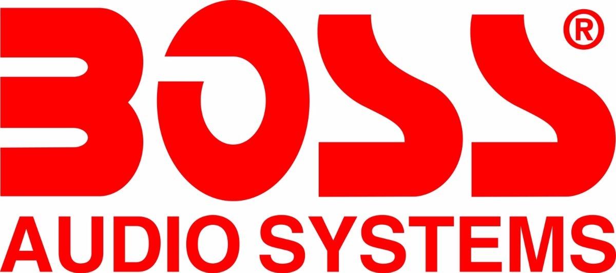 logo Boss.jpg