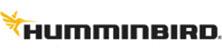 logo_marca_1.jpg