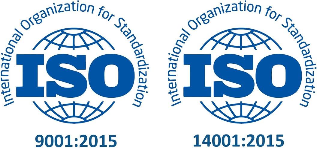 megapyme-ISO-9001-14001.jpg