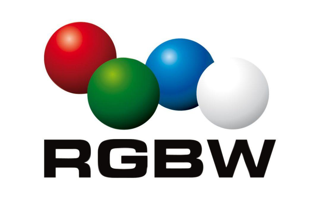 rgbw_logo.jpg