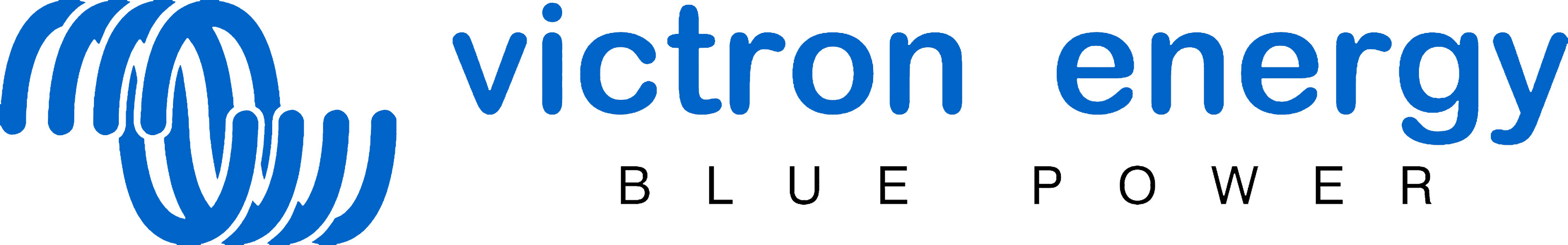 victron_logo_1.jpg